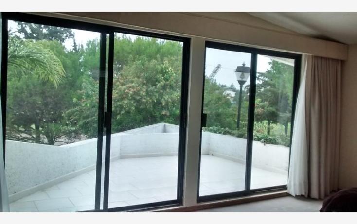 Foto de casa en venta en  724, san gil, san juan del río, querétaro, 2046312 No. 22
