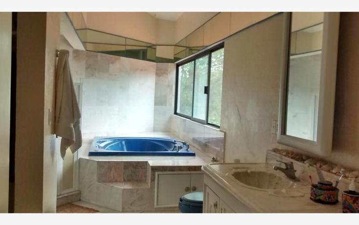 Foto de casa en venta en  724, san gil, san juan del río, querétaro, 2046312 No. 23