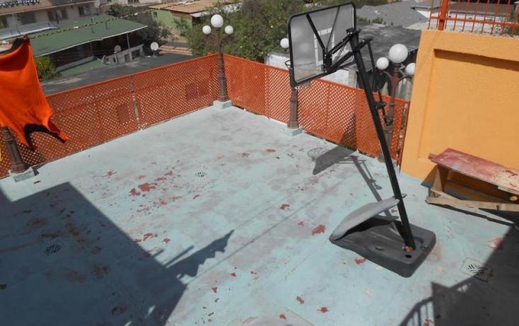 Foto de casa en venta en  7240, independencia, tijuana, baja california, 1952776 No. 02