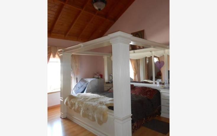 Foto de casa en venta en  7240, independencia, tijuana, baja california, 1952776 No. 03