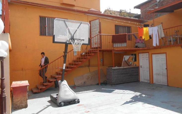 Foto de casa en venta en  7240, independencia, tijuana, baja california, 1952776 No. 04