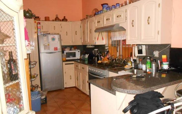 Foto de casa en venta en  7240, independencia, tijuana, baja california, 1952776 No. 05