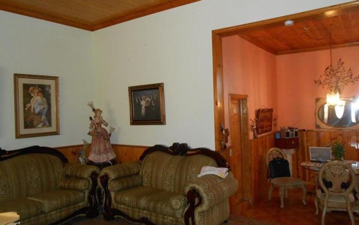 Foto de casa en venta en  7240, independencia, tijuana, baja california, 1952776 No. 07