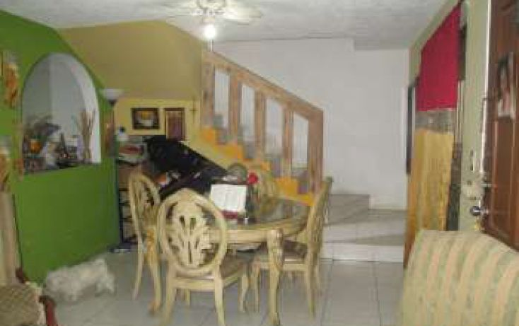 Foto de departamento en venta en 726, colinas de san jerónimo 4 sector, monterrey, nuevo león, 323682 no 05