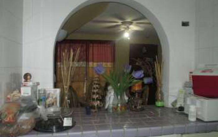 Foto de departamento en venta en 726, colinas de san jerónimo 4 sector, monterrey, nuevo león, 323682 no 09