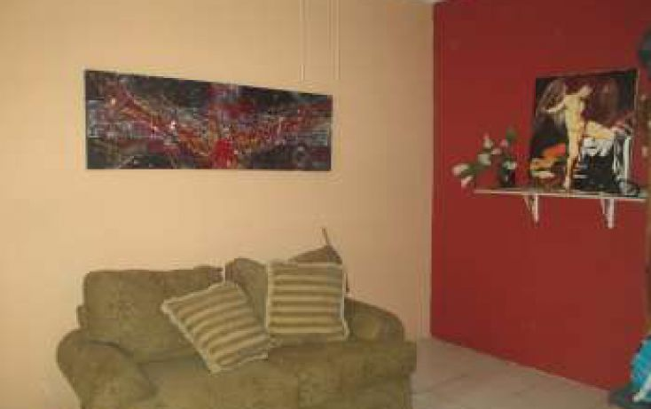 Foto de departamento en venta en 726, colinas de san jerónimo 4 sector, monterrey, nuevo león, 323682 no 12