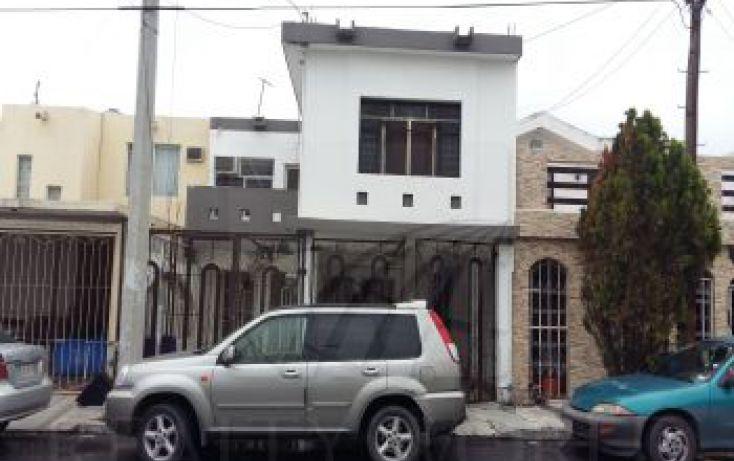 Foto de casa en venta en 726, las puentes sector 1, san nicolás de los garza, nuevo león, 1932130 no 01