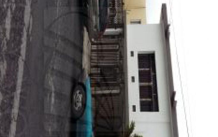 Foto de casa en venta en 726, las puentes sector 1, san nicolás de los garza, nuevo león, 1932130 no 02