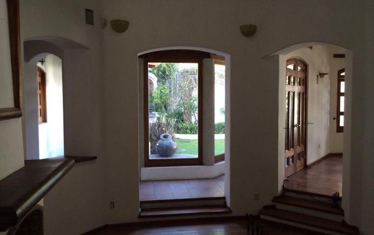 Foto de casa en venta en  7275, loma real, zapopan, jalisco, 893865 No. 05