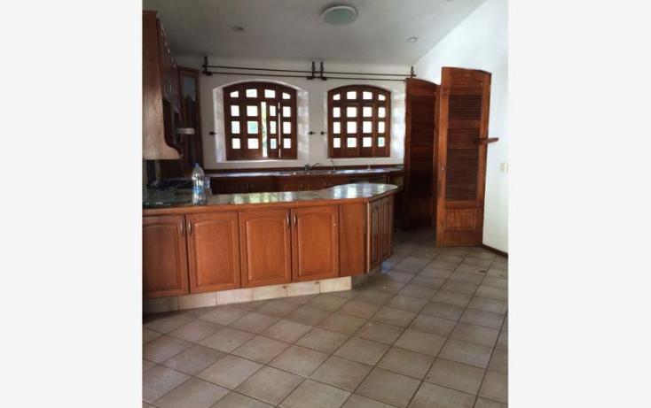 Foto de casa en venta en  7275, loma real, zapopan, jalisco, 893865 No. 08