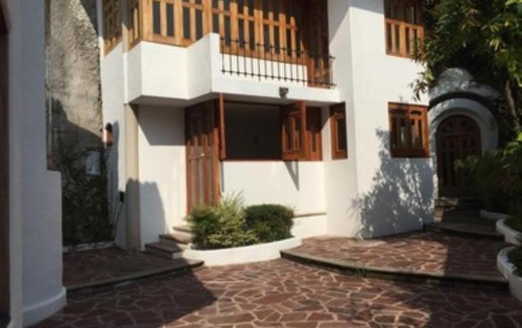 Foto de casa en venta en  7275, loma real, zapopan, jalisco, 893865 No. 09