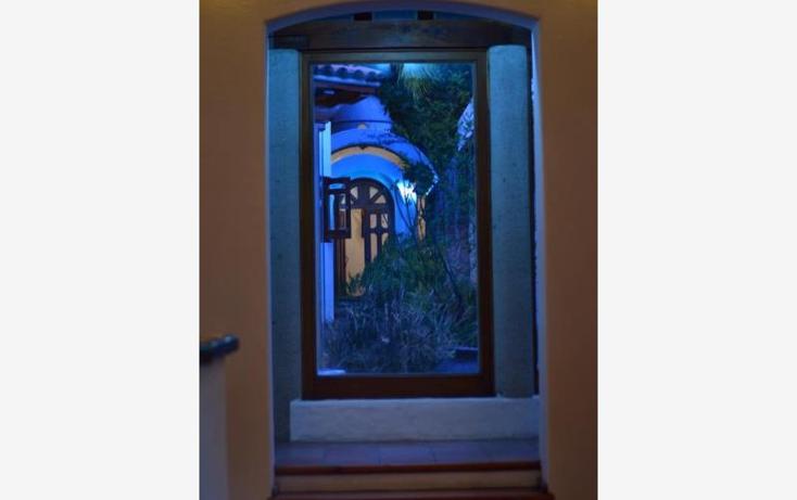 Foto de casa en venta en  7275, loma real, zapopan, jalisco, 893865 No. 10