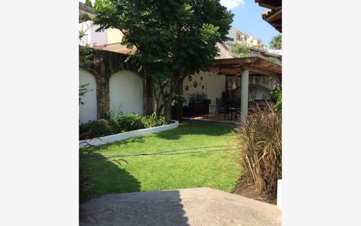 Foto de casa en venta en  7275, loma real, zapopan, jalisco, 893865 No. 12