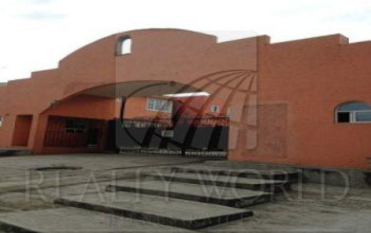 Foto de casa en renta en 729, coaxustenco, metepec, estado de méxico, 1314107 no 01
