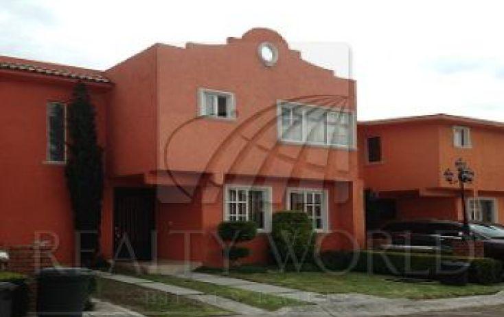 Foto de casa en renta en 729, coaxustenco, metepec, estado de méxico, 1314107 no 02