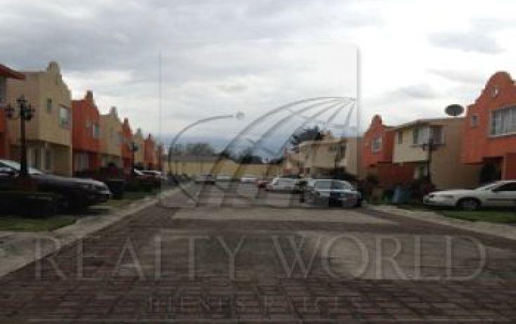 Foto de casa en renta en 729, coaxustenco, metepec, estado de méxico, 1314107 no 03