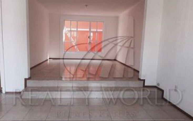 Foto de casa en renta en 729, coaxustenco, metepec, estado de méxico, 1314107 no 04