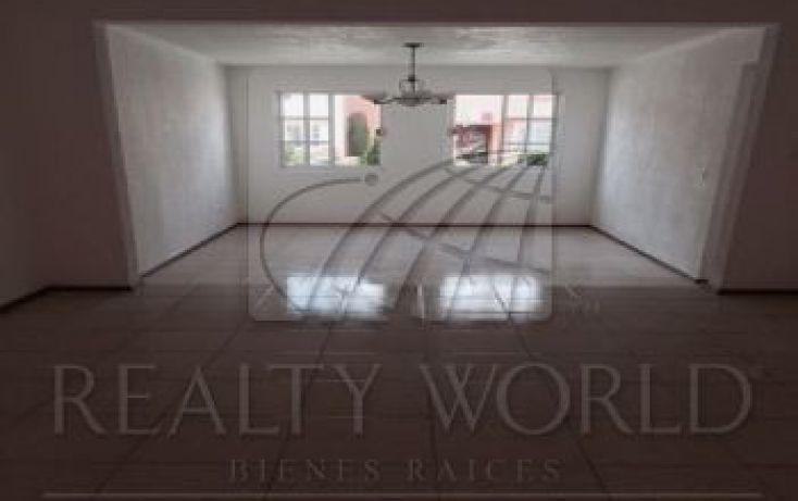 Foto de casa en renta en 729, coaxustenco, metepec, estado de méxico, 1314107 no 05
