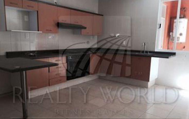 Foto de casa en renta en 729, coaxustenco, metepec, estado de méxico, 1314107 no 06