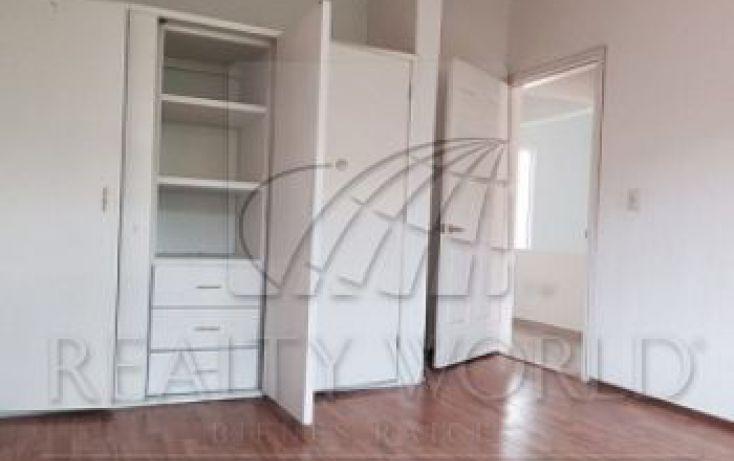 Foto de casa en renta en 729, coaxustenco, metepec, estado de méxico, 1314107 no 08
