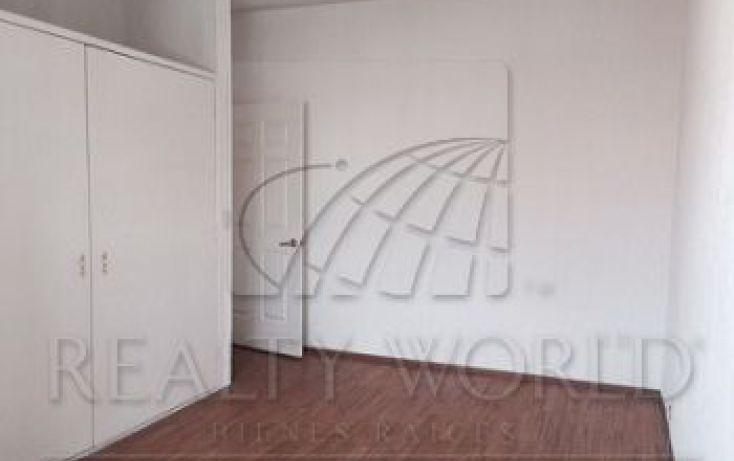 Foto de casa en renta en 729, coaxustenco, metepec, estado de méxico, 1314107 no 09