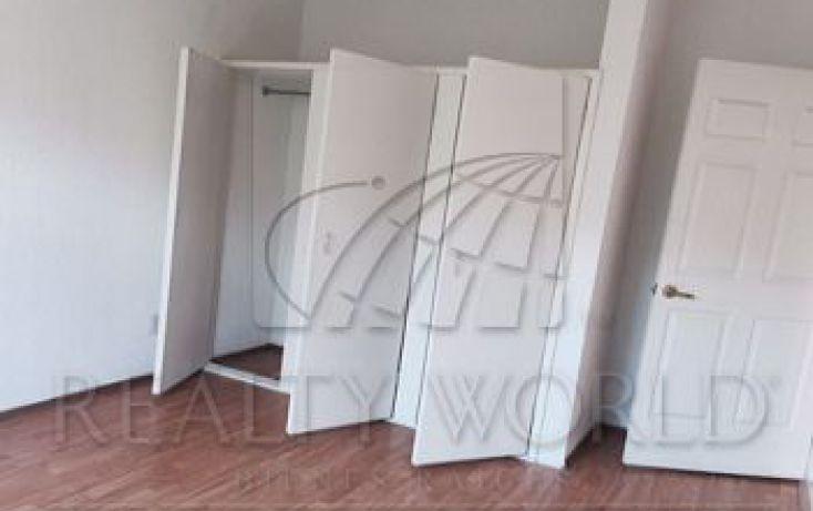 Foto de casa en renta en 729, coaxustenco, metepec, estado de méxico, 1314107 no 10