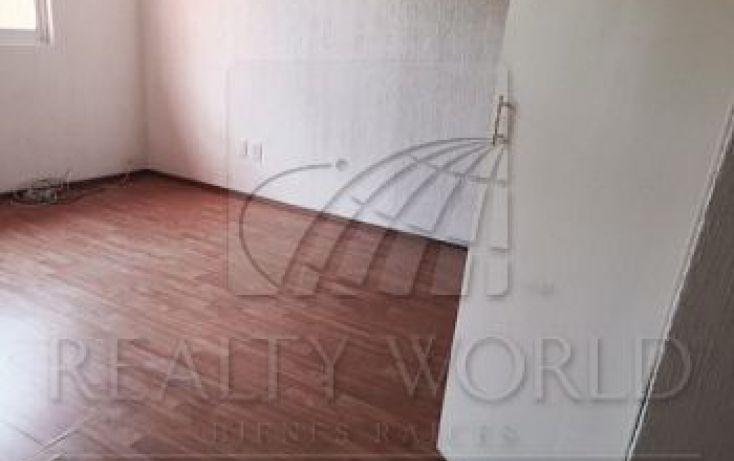 Foto de casa en renta en 729, coaxustenco, metepec, estado de méxico, 1314107 no 11