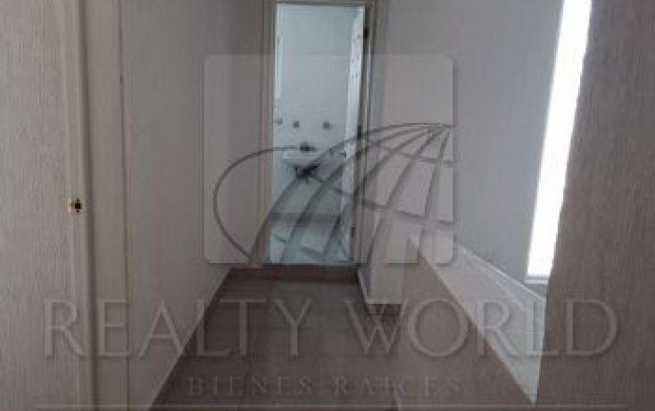 Foto de casa en renta en 729, coaxustenco, metepec, estado de méxico, 1314107 no 12