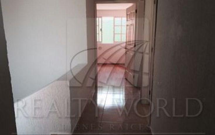 Foto de casa en renta en 729, coaxustenco, metepec, estado de méxico, 1314107 no 14