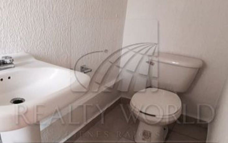 Foto de casa en renta en 729, coaxustenco, metepec, estado de méxico, 1314107 no 15