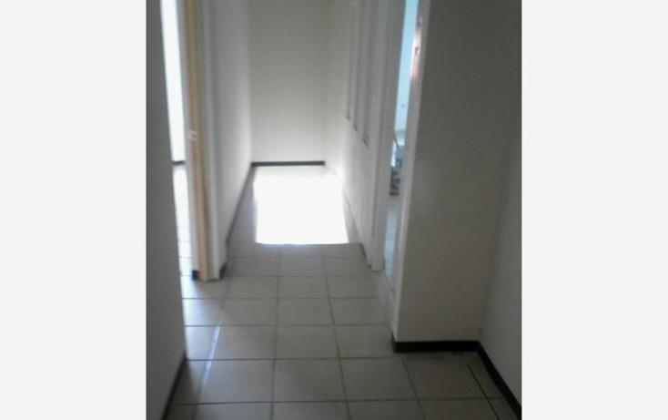 Foto de oficina en renta en  729, la estrella, torre?n, coahuila de zaragoza, 1433209 No. 03