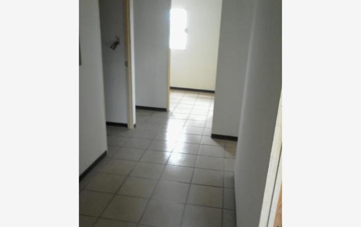Foto de oficina en renta en  729, la estrella, torre?n, coahuila de zaragoza, 1433209 No. 04