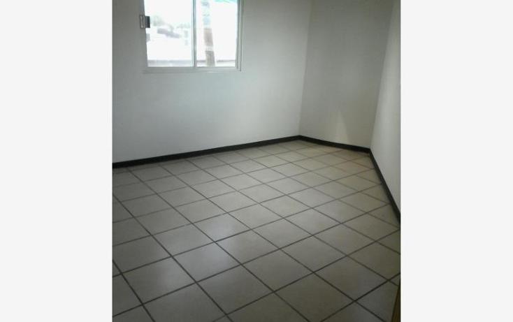 Foto de oficina en renta en  729, la estrella, torre?n, coahuila de zaragoza, 1433209 No. 10