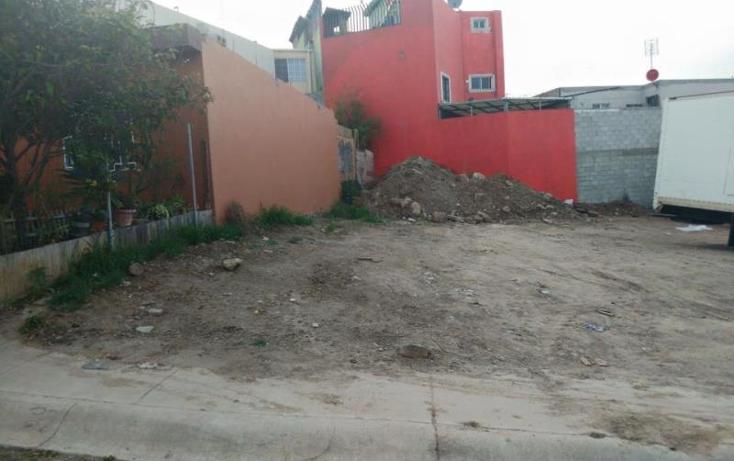 Foto de terreno habitacional en venta en  729, vista encantada, tijuana, baja california, 1731754 No. 04