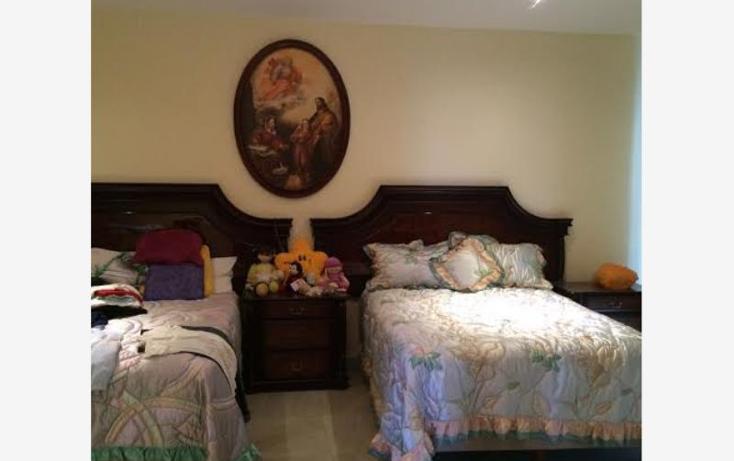 Foto de casa en venta en  73, las ca?adas, zapopan, jalisco, 1783464 No. 20