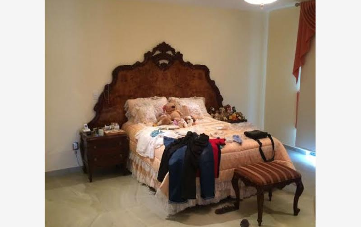 Foto de casa en venta en  73, las ca?adas, zapopan, jalisco, 1783464 No. 23