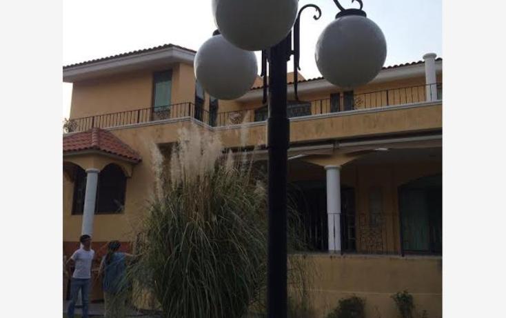 Foto de casa en venta en  73, las ca?adas, zapopan, jalisco, 1783464 No. 24