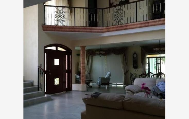 Foto de casa en venta en  73, las ca?adas, zapopan, jalisco, 1783464 No. 26