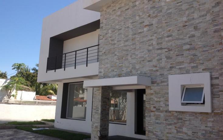 Foto de casa en venta en  73, nuevo vallarta, bahía de banderas, nayarit, 1837458 No. 02