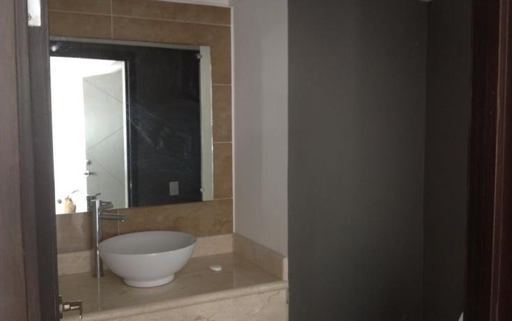 Foto de casa en venta en  73, nuevo vallarta, bahía de banderas, nayarit, 1837458 No. 03