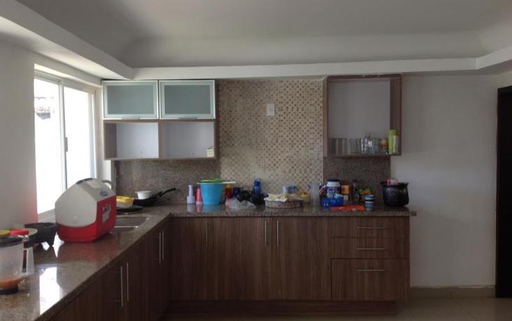 Foto de casa en venta en  73, nuevo vallarta, bahía de banderas, nayarit, 1837458 No. 07