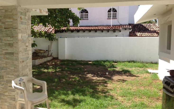 Foto de casa en venta en  73, nuevo vallarta, bahía de banderas, nayarit, 1837458 No. 08