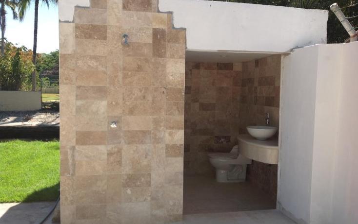 Foto de casa en venta en  73, nuevo vallarta, bahía de banderas, nayarit, 1837458 No. 12