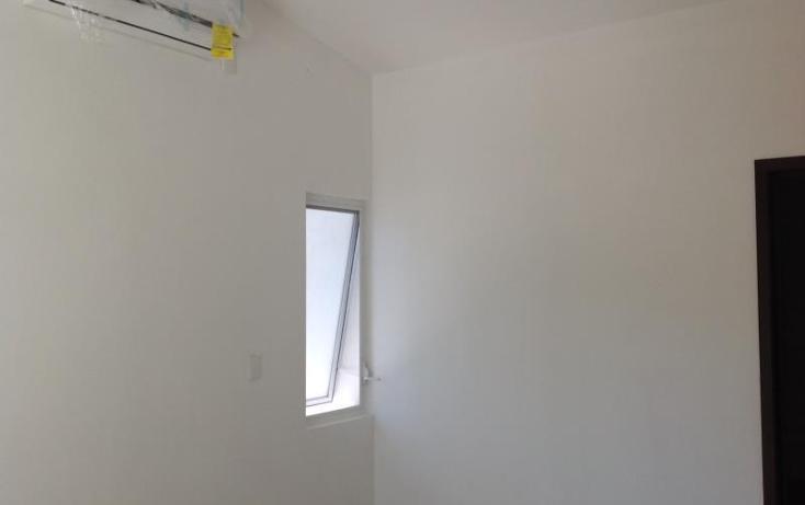 Foto de casa en venta en  73, nuevo vallarta, bahía de banderas, nayarit, 1837458 No. 16