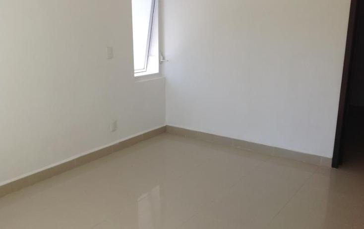 Foto de casa en venta en  73, nuevo vallarta, bahía de banderas, nayarit, 1837458 No. 17