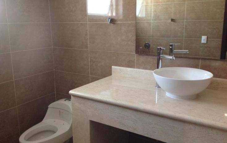 Foto de casa en venta en  73, nuevo vallarta, bahía de banderas, nayarit, 1837458 No. 18
