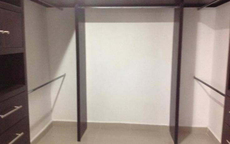 Foto de casa en venta en  73, nuevo vallarta, bahía de banderas, nayarit, 1837458 No. 19