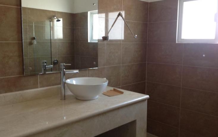 Foto de casa en venta en  73, nuevo vallarta, bahía de banderas, nayarit, 1837458 No. 22