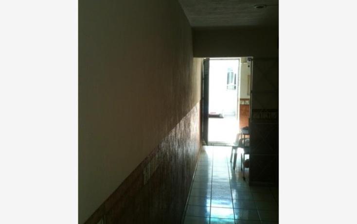 Foto de local en renta en  73, san juan de dios, guadalajara, jalisco, 811561 No. 03