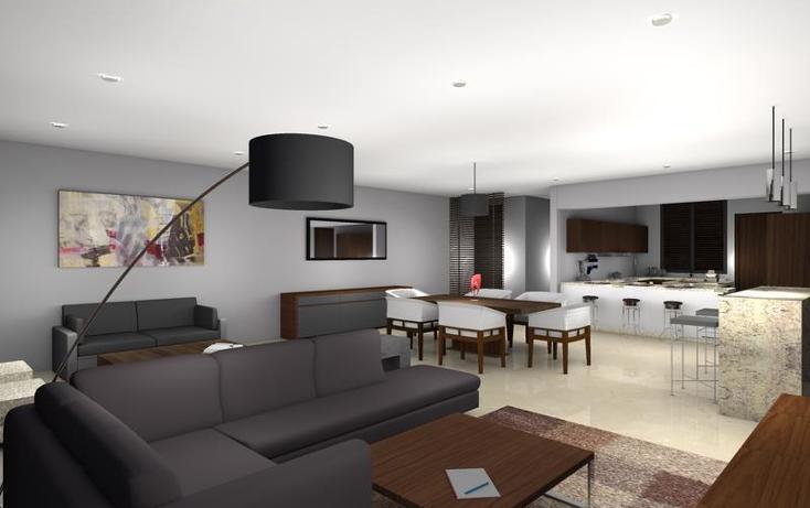 Foto de departamento en venta en  73, tetelpan, álvaro obregón, distrito federal, 1103653 No. 02